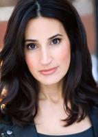 Brooke Stacy Mills
