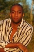 Brooks Darnell
