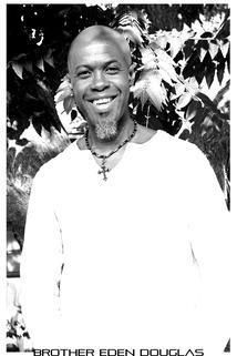 Brother Eden Douglas