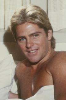 Bruce Penhall