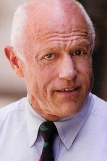 Bruce Cronander