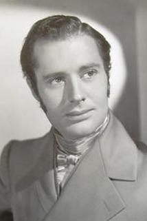 Bruce Lester