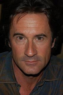 Bruce Abbott