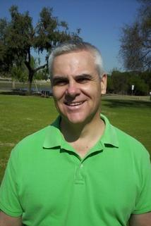 Bruce E. Holman