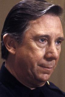 Bruce Kirby
