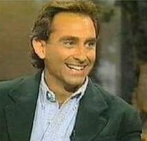 Bruce Marchiano