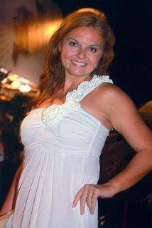 Bruna Raynaud