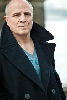 Bruno Iannone