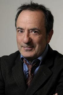 Bruno Abraham-Kremer