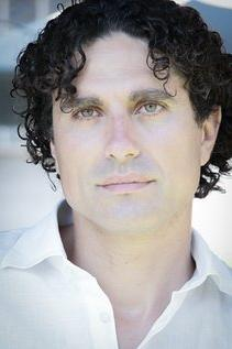Bruno Andrea Savelli