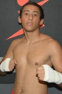 Bruno dos Santos Ribeiro