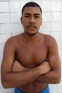 Bruno Jose da Conceicao