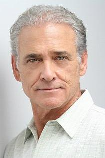 Bryan Kent