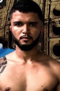 Bryan Da Silva