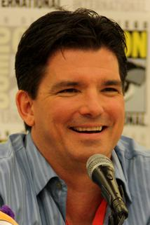 Butch Hartman