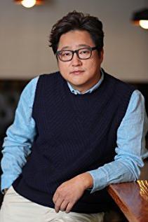 Byeong-gyu Kwak