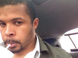 Cabral Ibacka