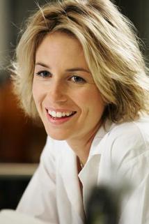 Anne-Charlotte Pontabry