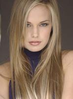 Caitlin Upton