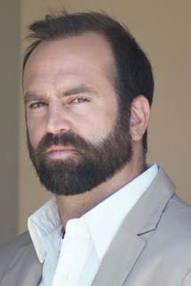 Cameron DeVictor