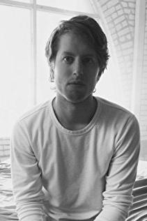 Cameron Schmucker