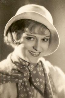 Camilla Horn