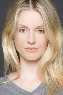 Camille Montgomery