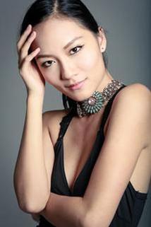 Candice Lam