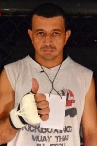 Candido Lopes