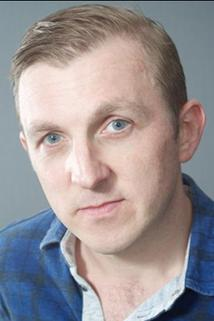 Caolan Byrne