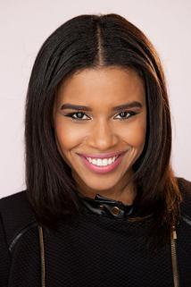 Cariella Smith