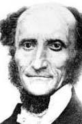 Carl Ferdinand Wilhelm Walther