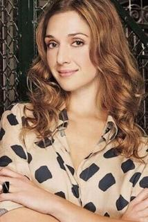 Carla Pandolfi