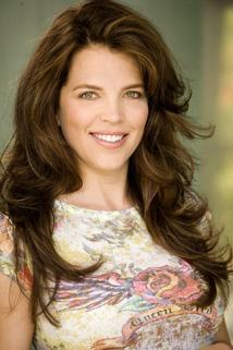 Carlena Gower