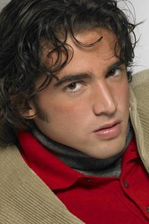 Carlos Giron
