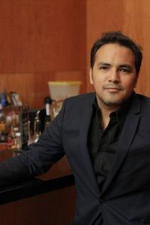 Carlos Ciurlizza