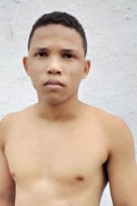 Carlos Alberto  Barbosa Silva