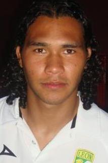 Carlos Alberto Peña