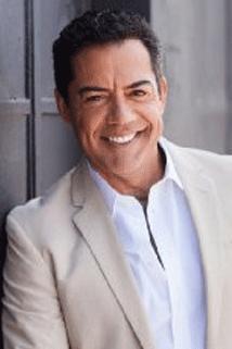 Carlos Gomez