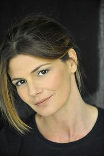 Carlotta Miti