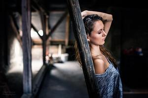 Carly Kirstenova Nude Photos 96