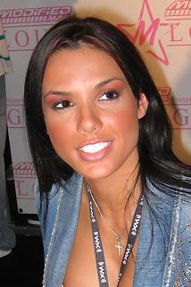 Carmella DeCesare