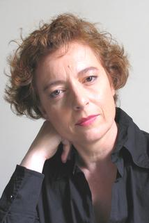 Carmen Losa