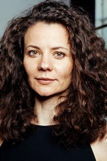 Carmen Florescu