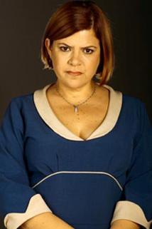 Carmenza González