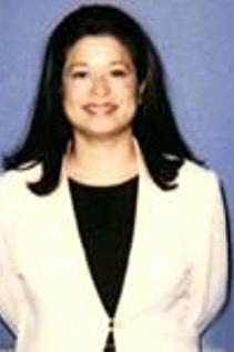 Carol Bidault