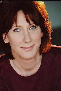 Carol Avery