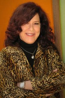 Carol Ann Shine