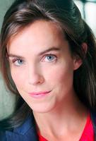 Carole Weyers