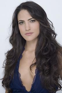 Carolina Cuervo